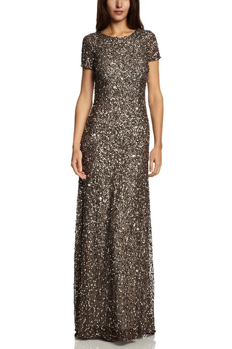 10 Long Formal Gowns Under $500 - Beautiful Evening Gowns ...