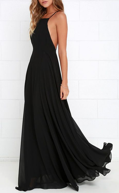 ac707bdbd5 10 Long Formal Gowns Under  500 - Beautiful Evening Gowns and Dresses
