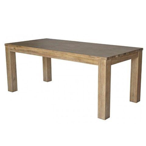 apt2B Lancaster Long Dining table