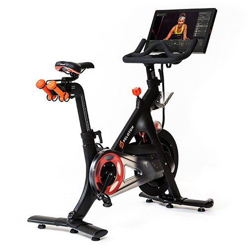 80a7c3dec41e 10 Best Indoor Cycling Bikes 2018 - Best Bikes For Home Workouts