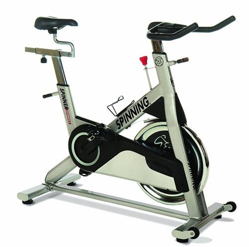 10 Best Indoor Cycling Bikes 2018 - Best Bikes For Home Workouts