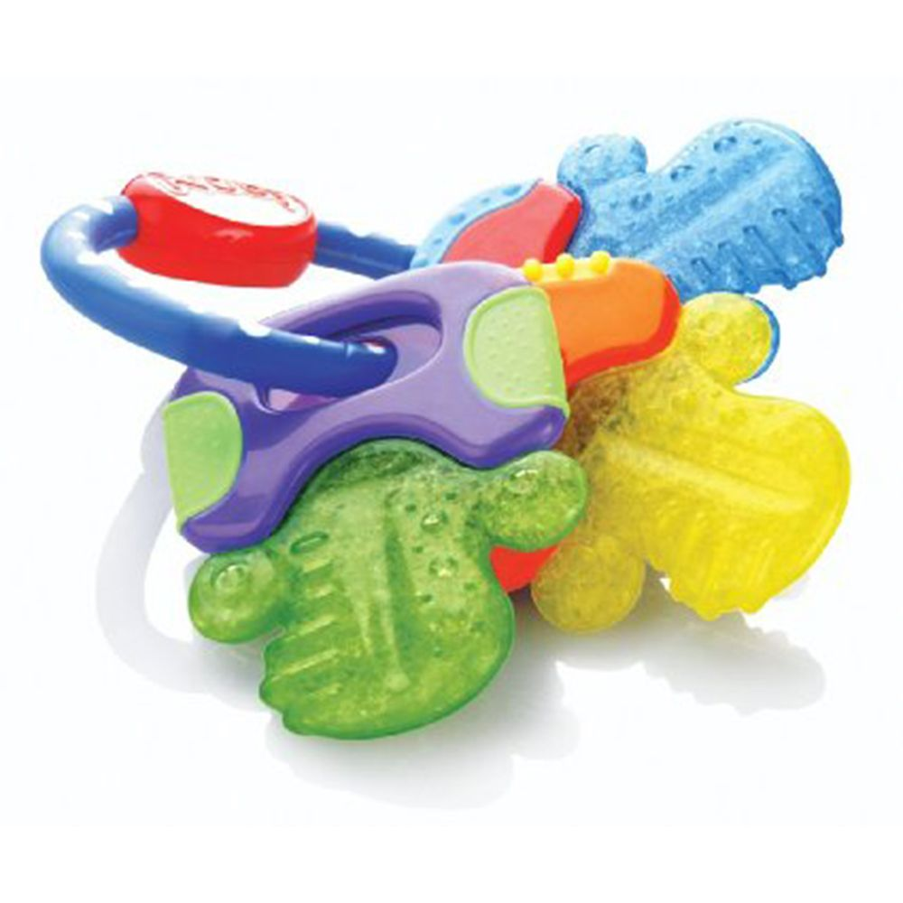 13 Best Teethers for Your Baby in 2018 - Adorable Teething Rings and Toys 83d29b306