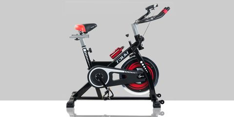 be6dcfec7c7 10 Best Indoor Cycling Bikes 2018 - Best Bikes For Home Workouts