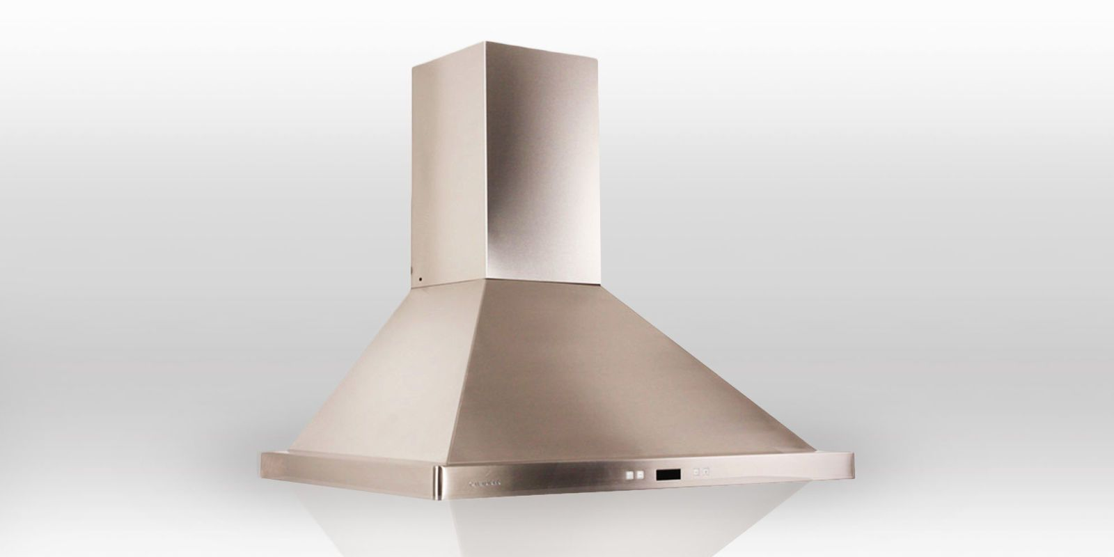 Cavaliere Wall Mount Range Hood & 10 Top Range Hoods in 2018 - Best Sleek Kitchen Range Hoods u0026 Reviews