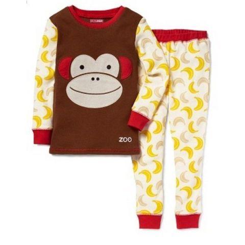 skip hop zoojamas monkey