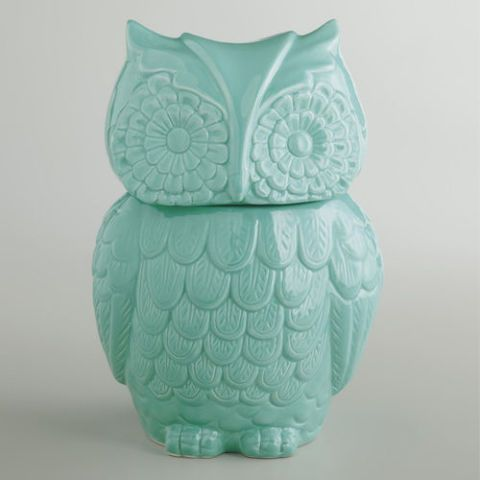 12 Best Cookie Jars For 2018 Cute Ceramic Cookie Jars And Canisters