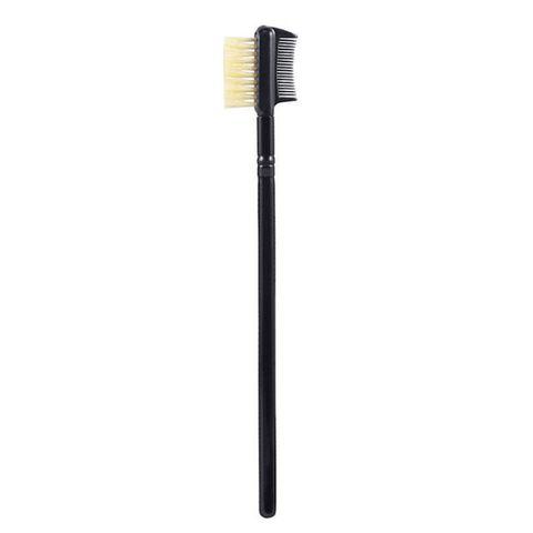 morphe brushes b22 brow/lash groomer brush