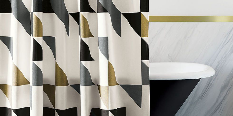 15 Best Shower Curtains In 2018 Unique Cloth Amp Fabric