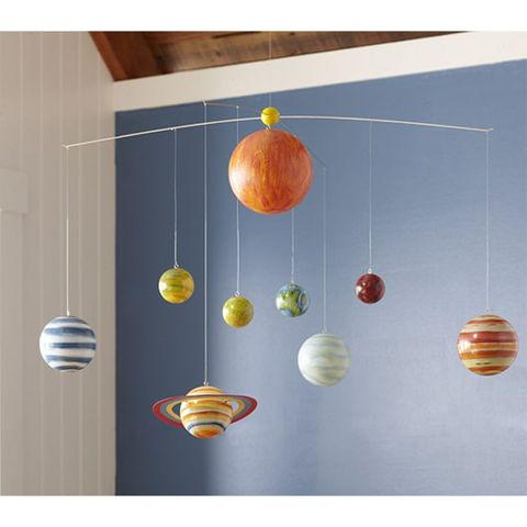 15 Best Crib Mobiles For The Nursery In 2018 Projection