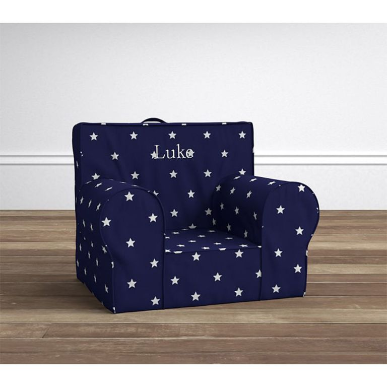 11 Best Kids Upholstered Chairs In 2018 Upholstered