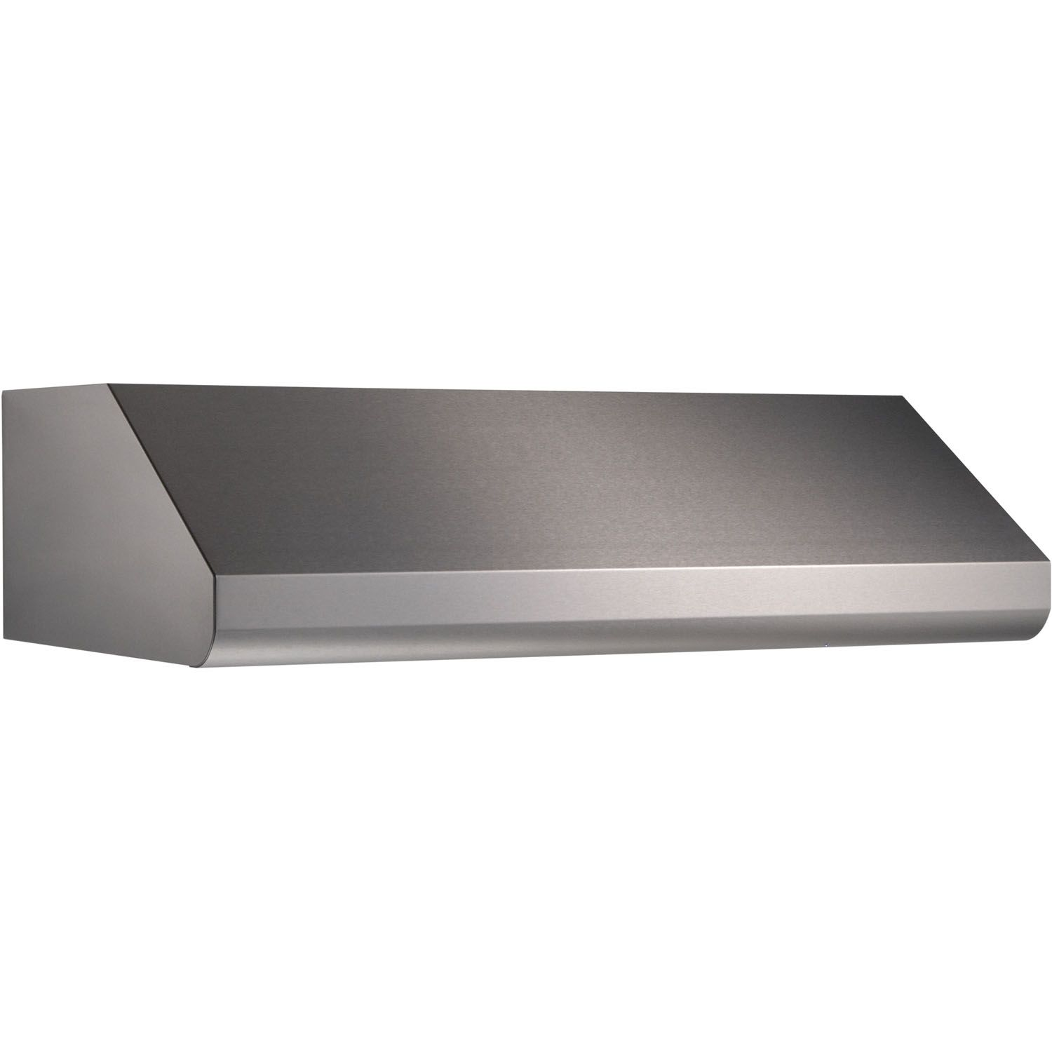 "<p><strong><em>$685, <a href=""http://www.sears.com/broan-30inch-600-cfm-under-cabinet-range-hood/p-02255713000P?sid=IDx01192011x000001&gclid=CJa7k5HLuMkCFYr2Hwod8YIFiQ "" target=""_blank"">sears.com</a></em></strong></p><p><strong>Best for Adapting <br></strong><br>Sweat-drenched clothes due to a blazing-hot kitchen? Don't worry — keep cooking. This range hood's unique heat sentry cools you off by automatically adjusting the blower speed upon detecting dangerously high temperatures.</p><p><strong>More: </strong><a href=""http://www.bestproducts.com/appliances/small/g382/best-programmable-slow-cookers/?visibilityoverride"" target=""_blank"">Cook While Running Errands With These Slow Cookers</a><br></p>"