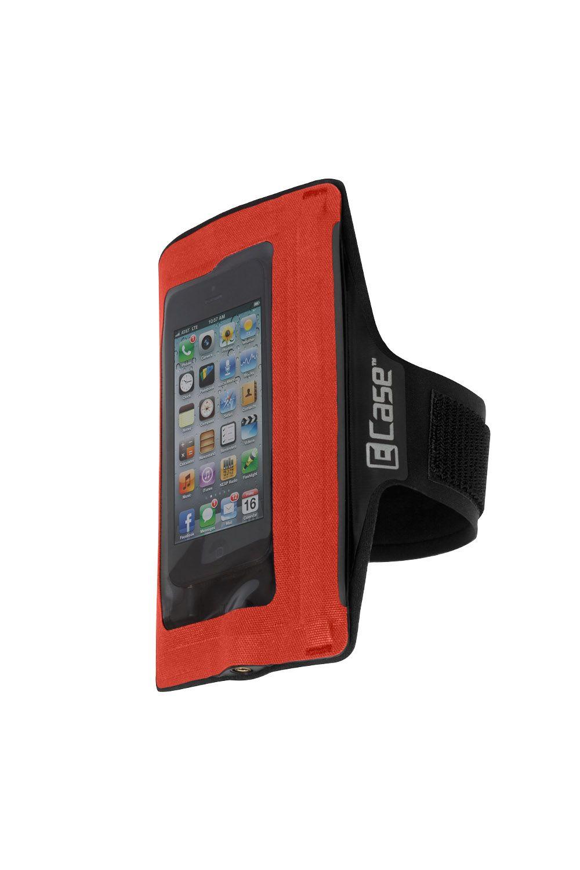 Cascade Designs E-Case Armband