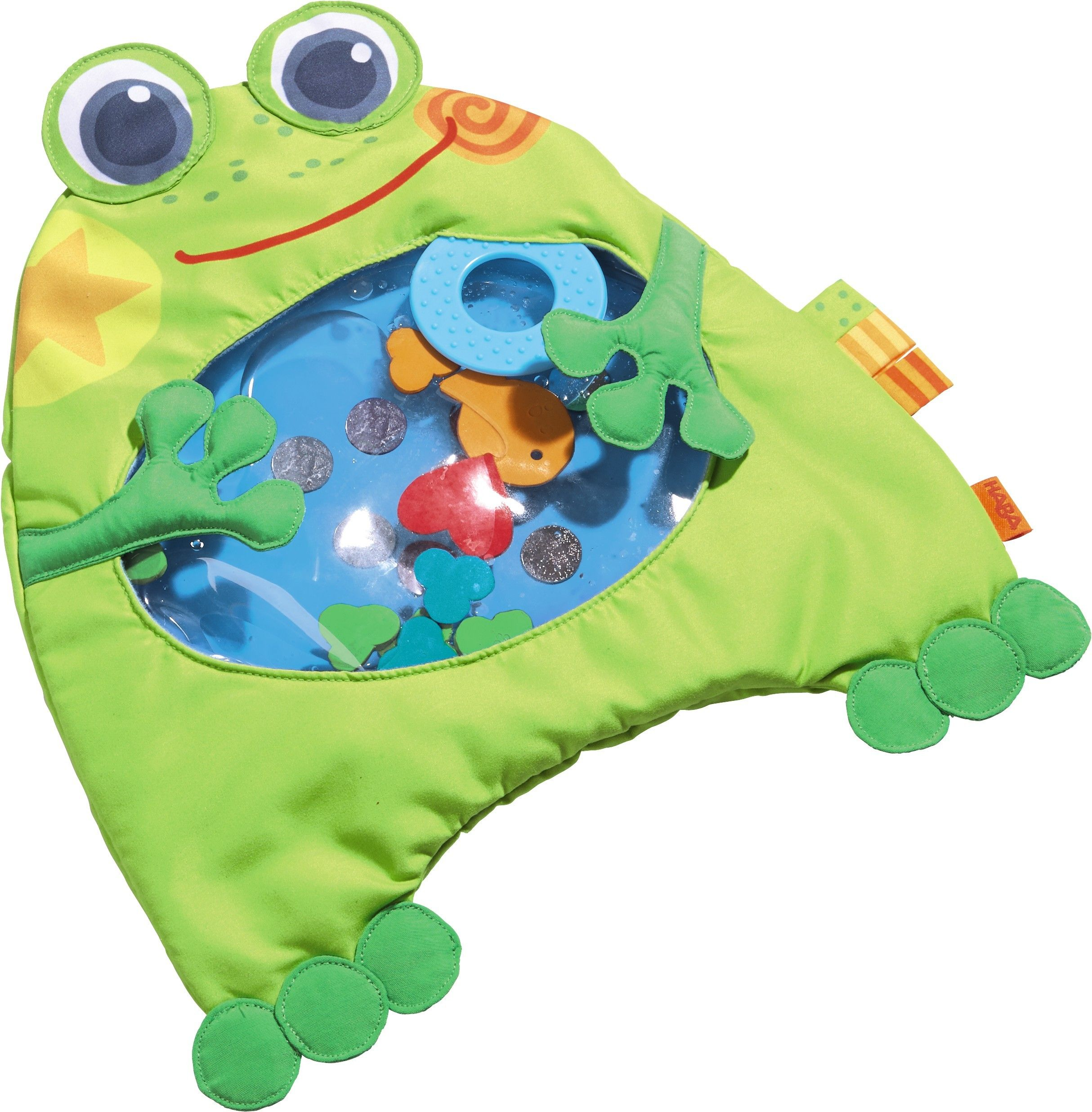 com for gym playtime playmat best baby activity top heavy mat mats