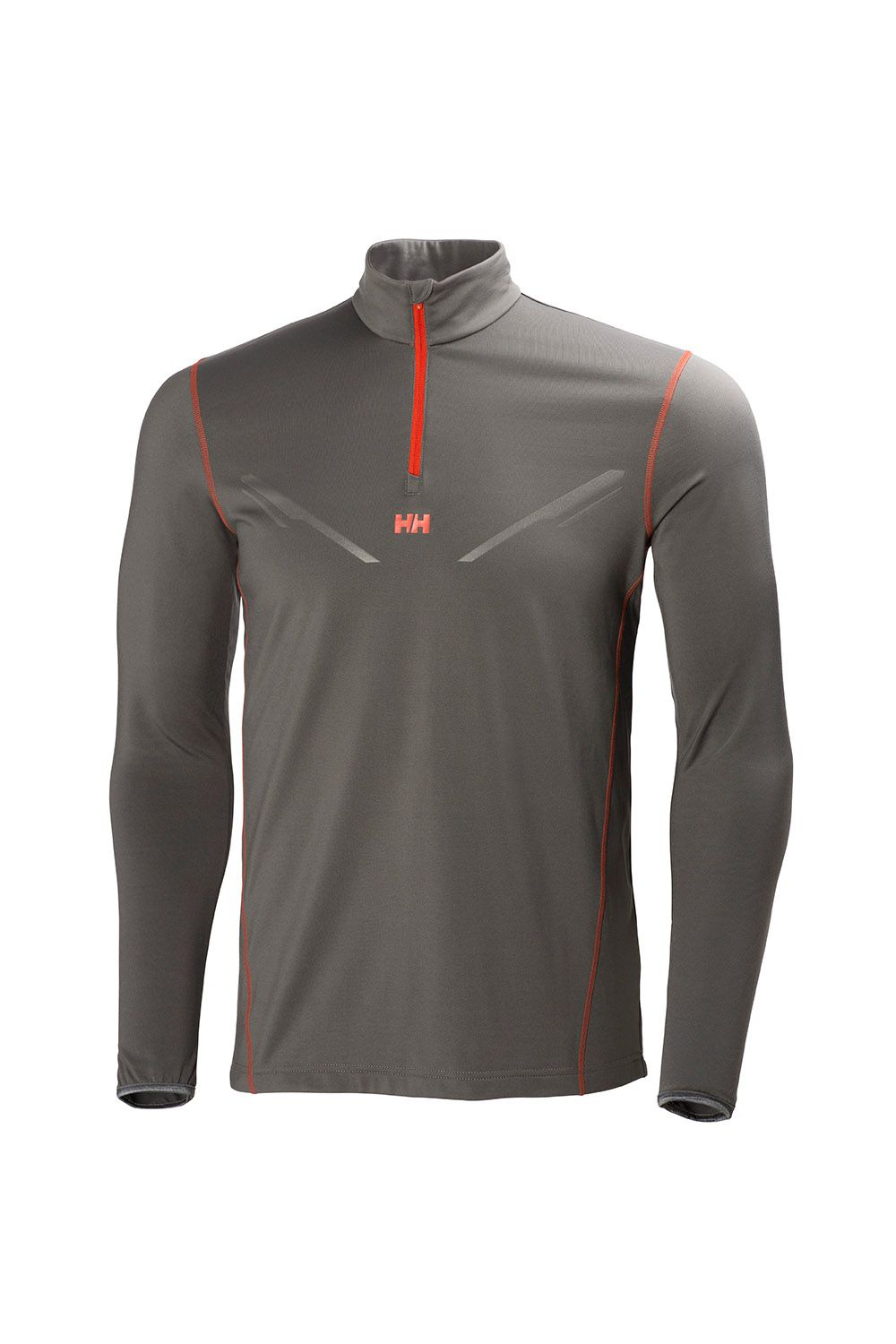 Helly Hansen Men's Phantom 1/2 Zip Midlayer