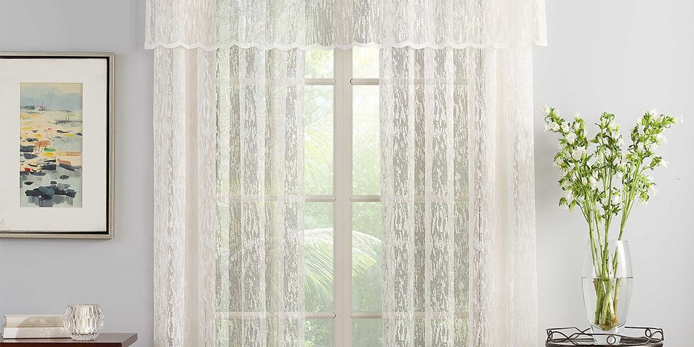 double and windows store s shaped for debra fabric drapery window valances lace minneapolis valance albert fashions