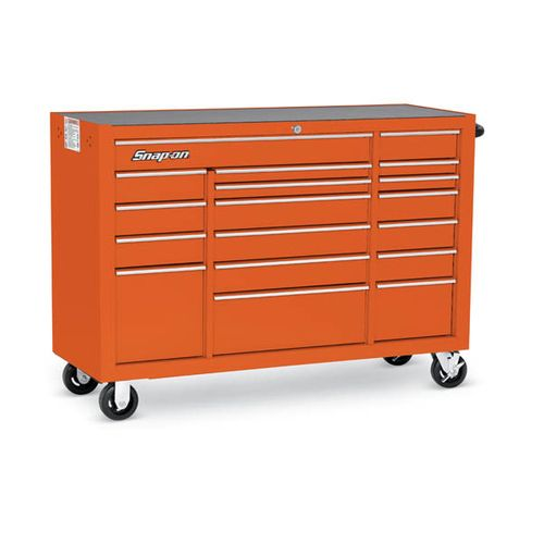 16 best rolling tool boxes in 2018 - portable metal tool boxes and ...