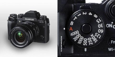 Product, Digital camera, Camera accessory, Lens, Cameras & optics, Camera, Point-and-shoot camera, Mirrorless interchangeable-lens camera, Photograph, Text,