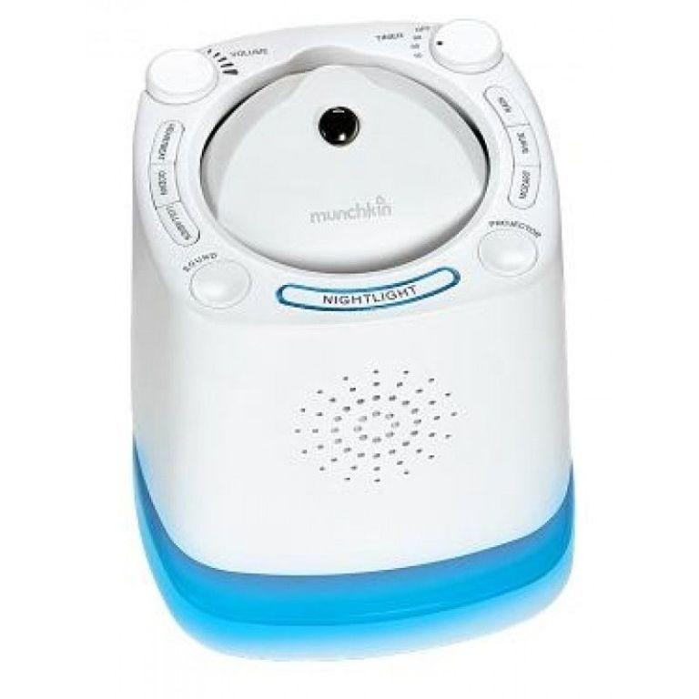 15 Best Baby Sound Machines In 2018 Baby White Noise