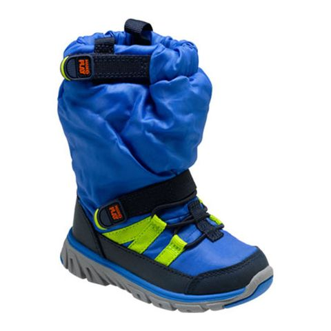 17 Best Snow Boots For Kids In 2018 Winter Snow Boots
