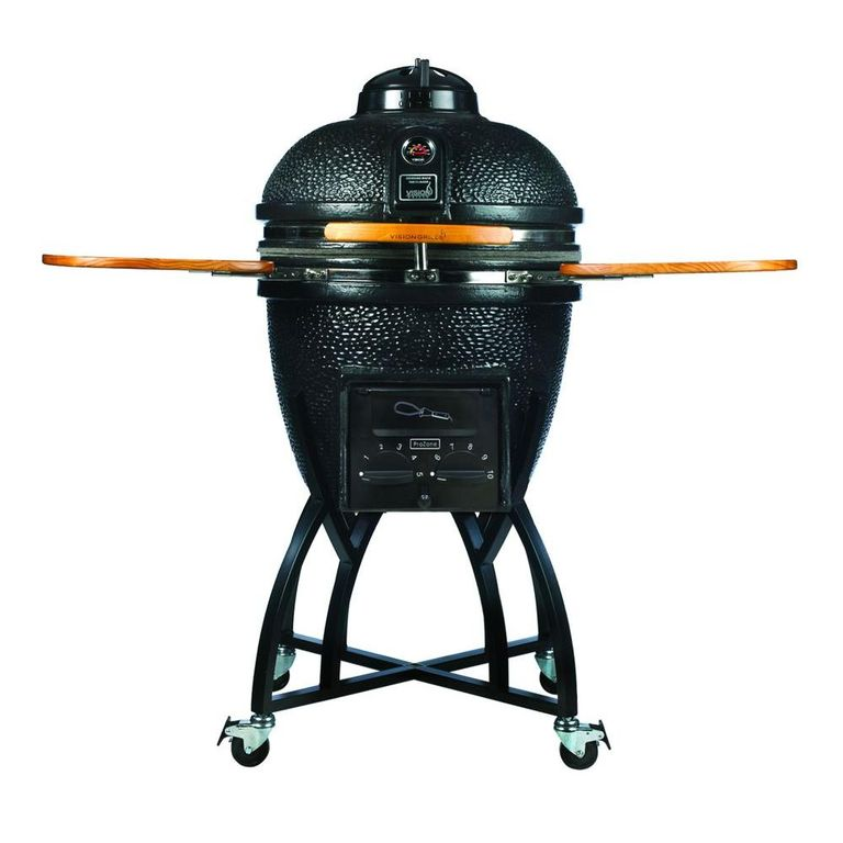 11 Best Bbq Smoker Grills For 2018 Smokers Grill Reviews
