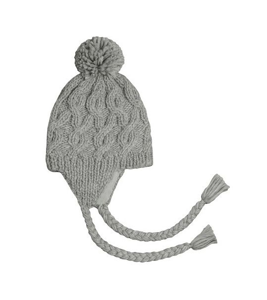 c64b27791876f4 9 Best Trapper Hats in 2018 - Knit and Fur Trapper Hats for Winter