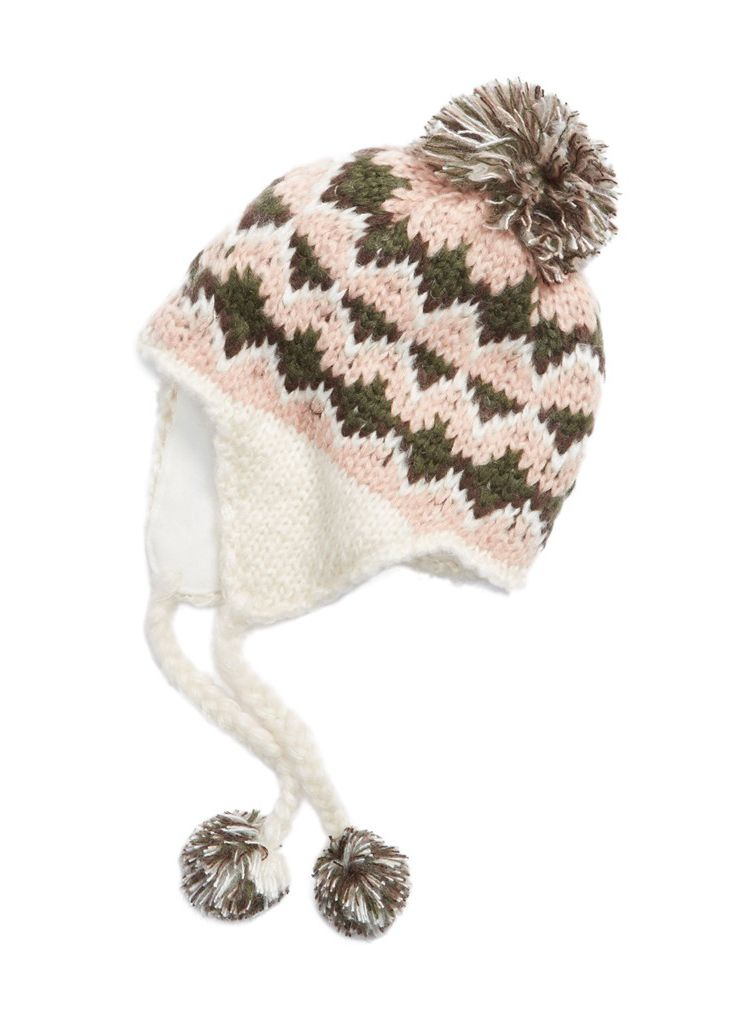 9 Best Trapper Hats In 2018 Knit And Fur Trapper Hats For Winter