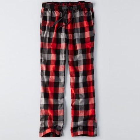 a15ff9adc210 10 Best Pajamas For Boys in 2018 - Flannel