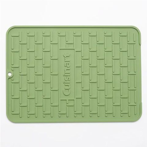 14 Best Dish Drying Mats In 2018 Microfiber And Silicone