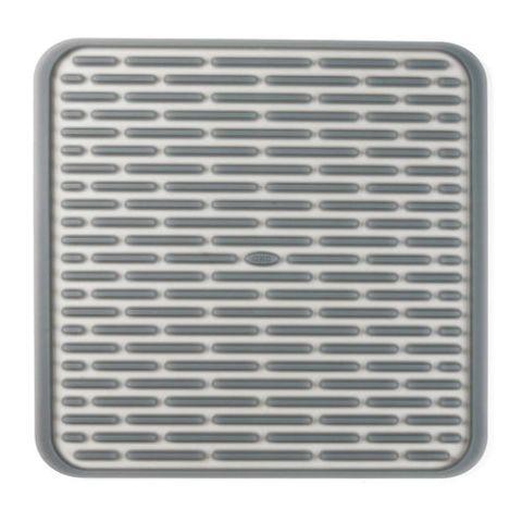 Oxo Dish Drying Mat