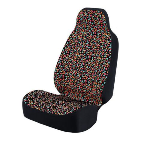 13 Best Seat Covers For Your Car In 2018 Stylish And