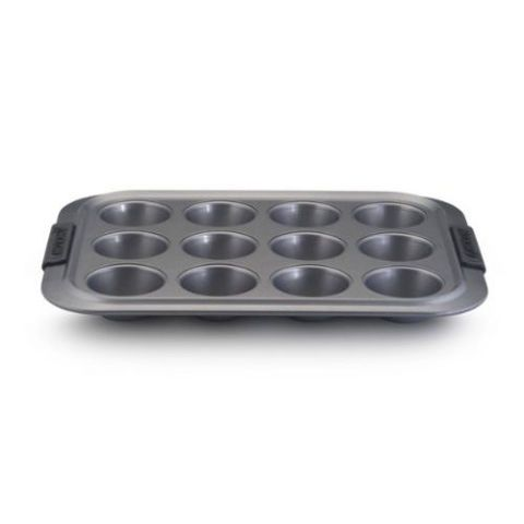 anolon muffin tin