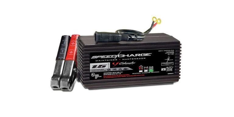 Reasons A Car Won T Start Other Than Battery