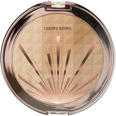 Kardashian Beauty Cabana Bronze Bronzer & Highlighter