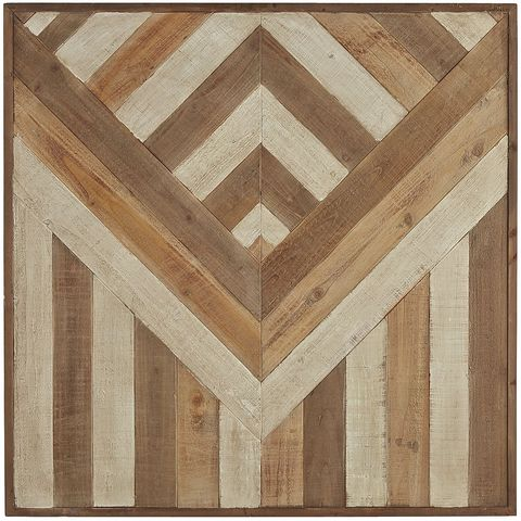pier1 imports wood inlay wall decor