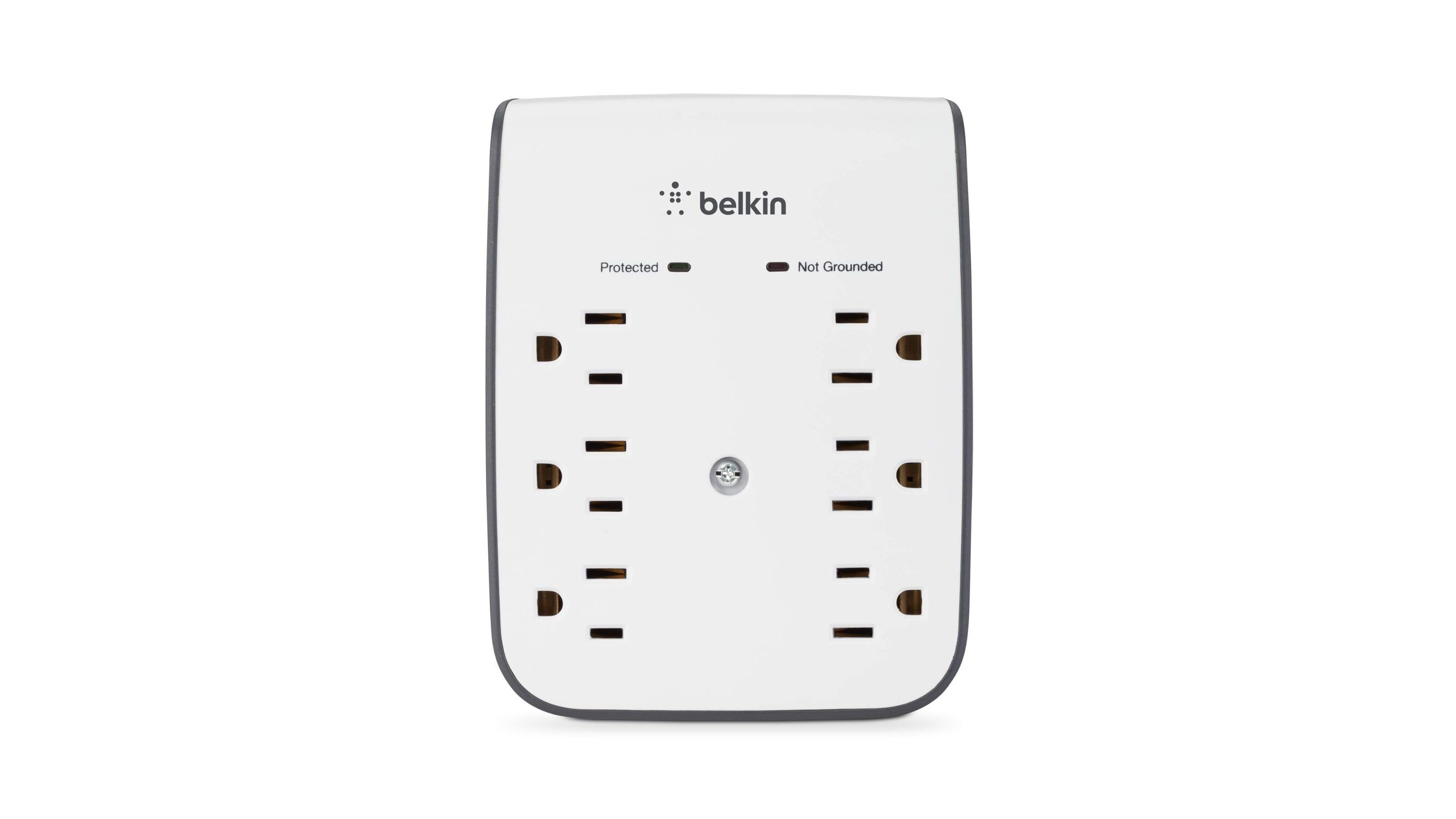 Belkin-SurgePlus-6-Outlet