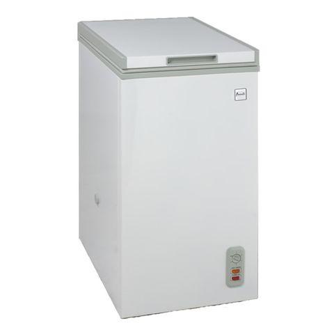 Avanti Chest Freezer