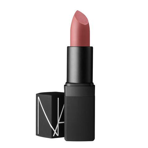 Sheer Lipstick in Dolce Vita