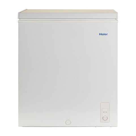 Haier Chest Freezer
