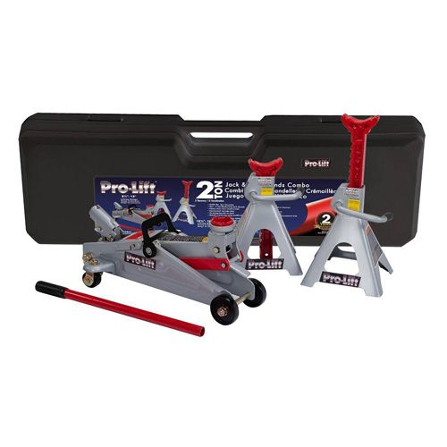 12 Best Hand Tools In 2018 Hand Tool Sets For Every Mechanic