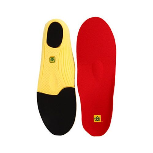 insoles comforter footsoothers most img pu workerpro soothers foot comfort foam comfortable