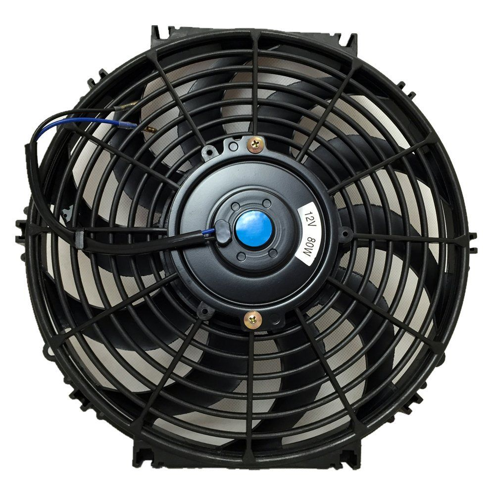 10 Best Electric Fans In 2018 Portable Oscillating Fan Reviews