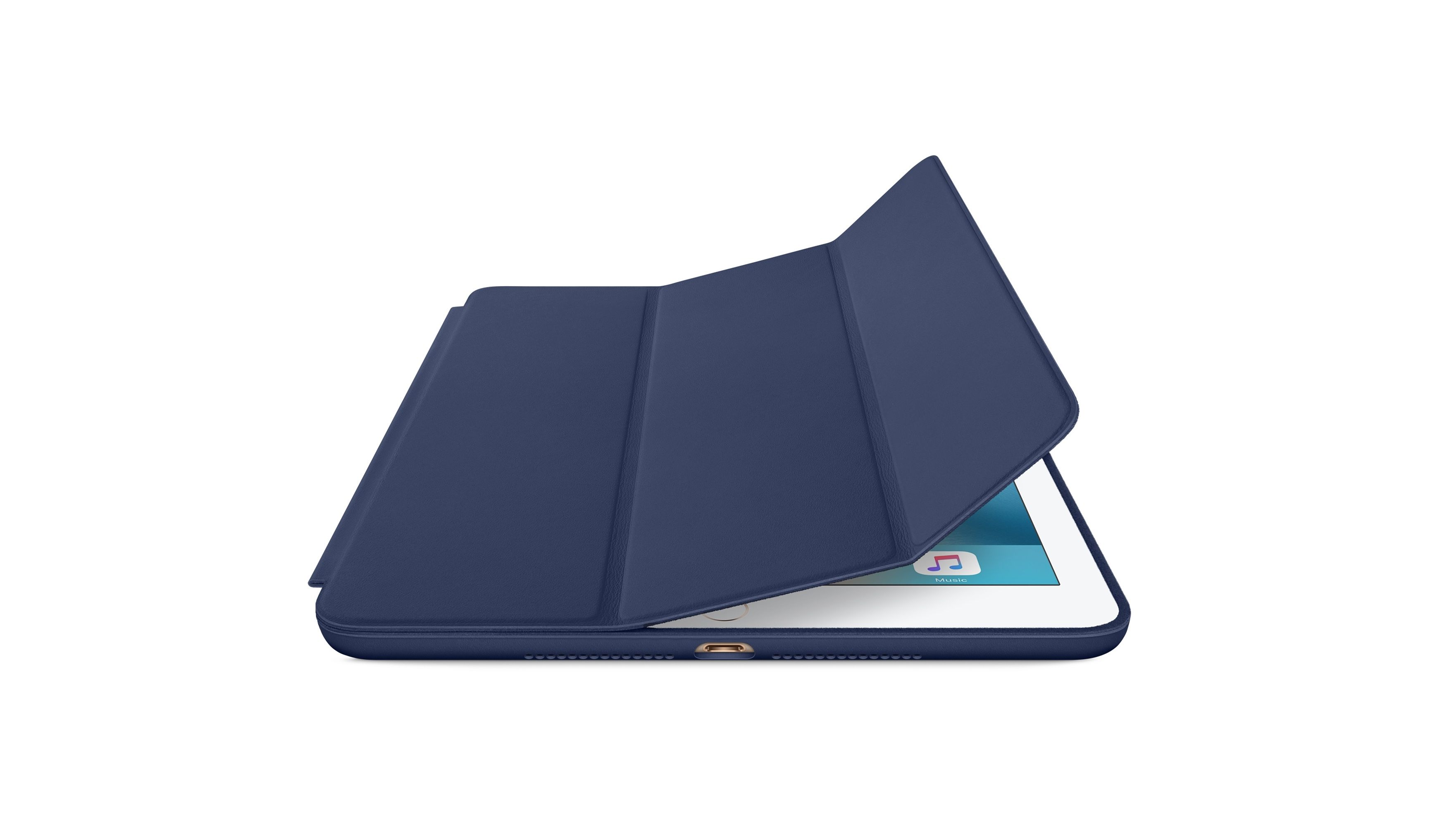2018s Best Ipad Air 2 Cases And Covers 10 Stylish Lifeproof Apple Nuud