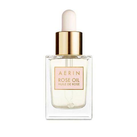 Aerin Rose Oil