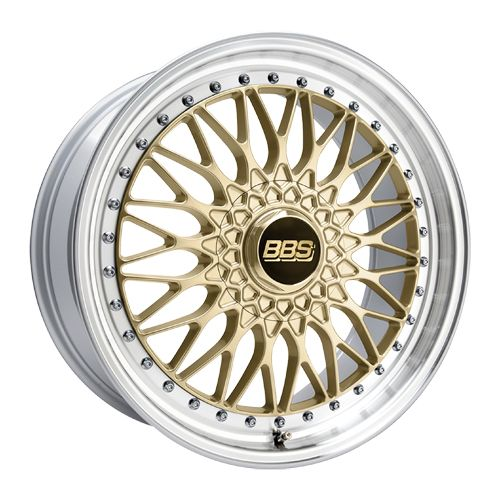 13 Best Aftermarket Wheels for Your Car in 2018 - Aftermarket Wheels and Rims