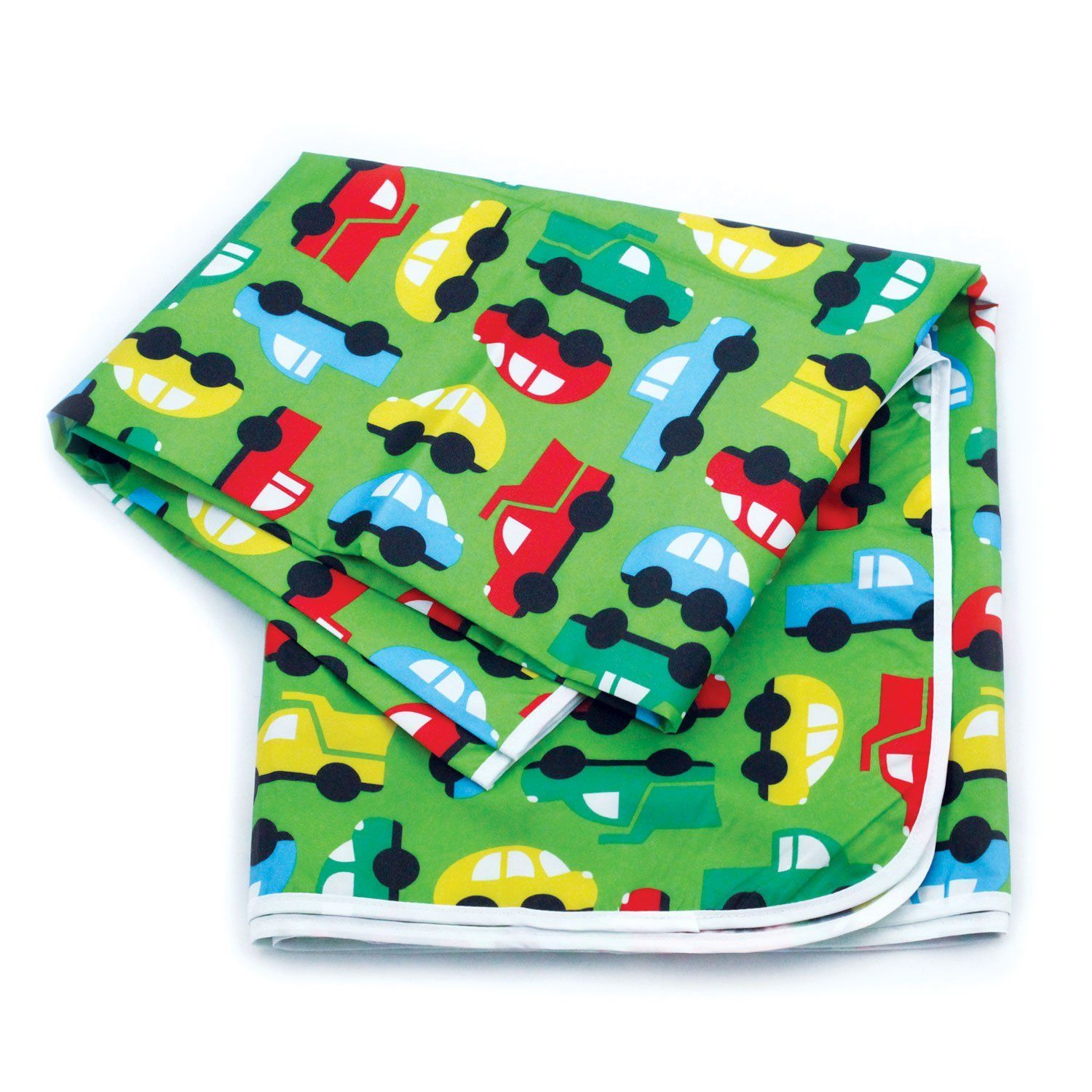 BABY FEEDING FLOOR SPLASH MATT NO MESS FLOOR MAT HIGH CHAIR CHILDREN TODDLER NEW