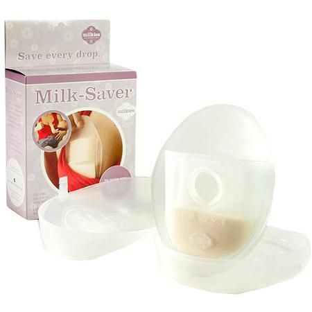 milkies milk-saver breast milk collection and storage bags