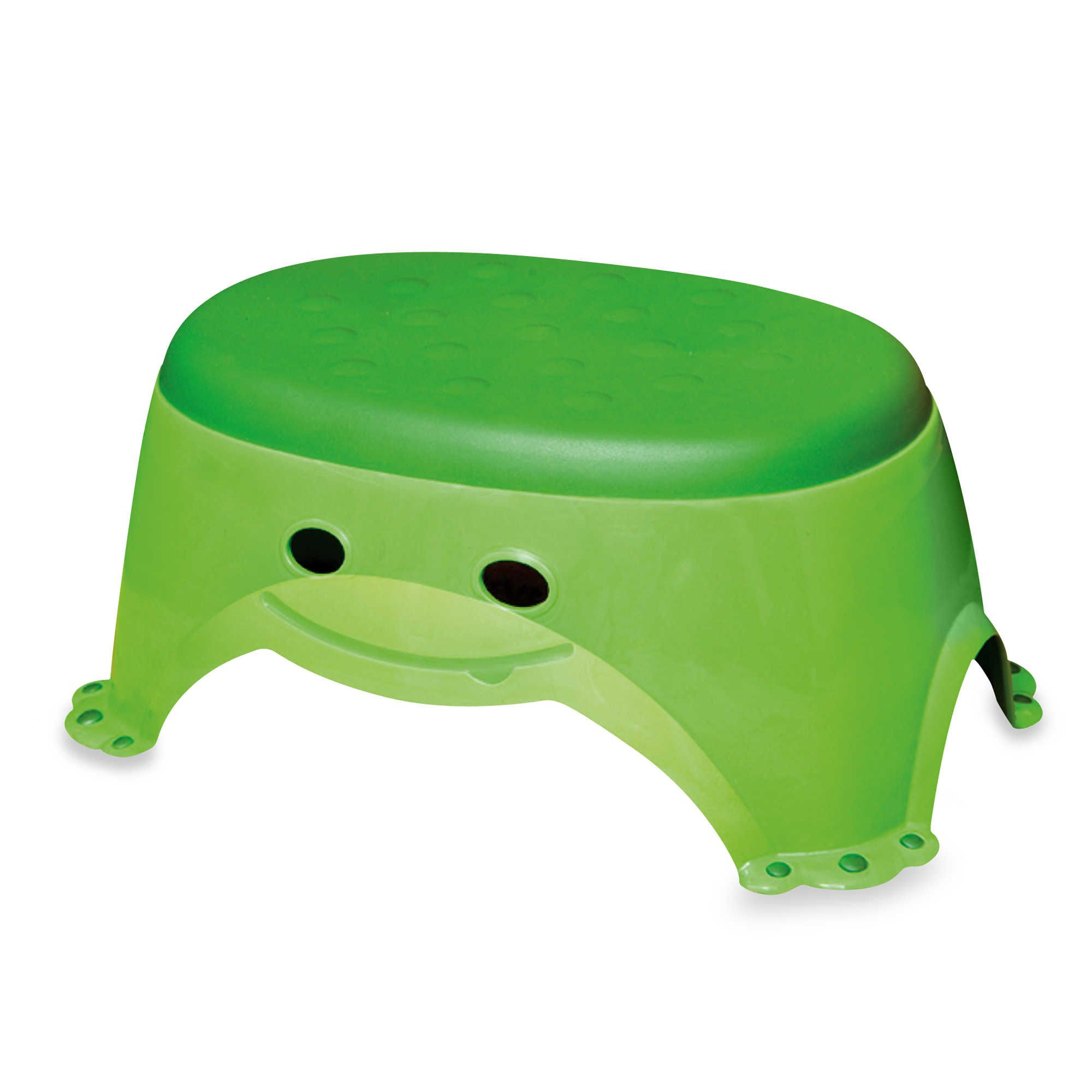 11 Best Kids Step Stools In 2018 Safe Step Stools For