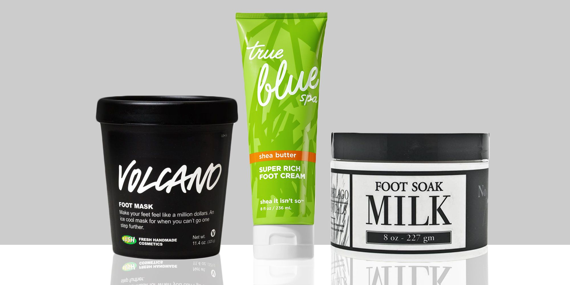 2018 s Best Foot Scrubs and Creams 9 Foot Care Products and Scrubs