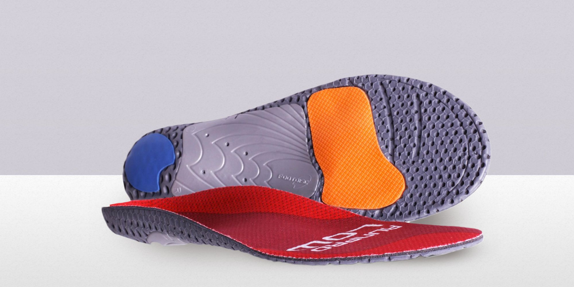 Image result for gel insoles in shoes
