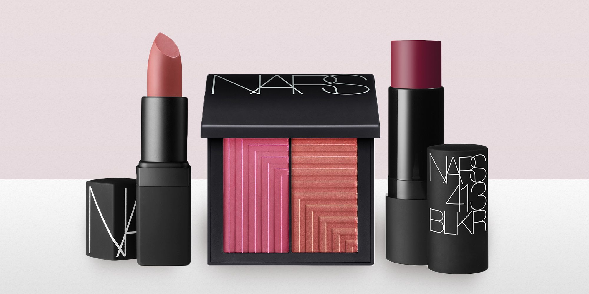 2018 Best Nars Makeup Products 10 Top